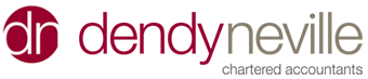 Dendy Neville Limited logo  - Accountants in Maidstone