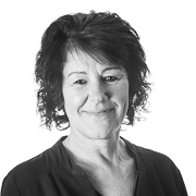 Joanne Martin - Payroll profile picture