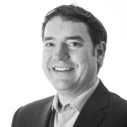 Paul Gittins - Director - Tax profile picture