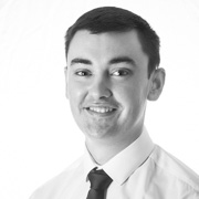 Ryan Ewens - Audit & Accounts profile picture